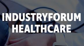 Strategieplatform Healthcare